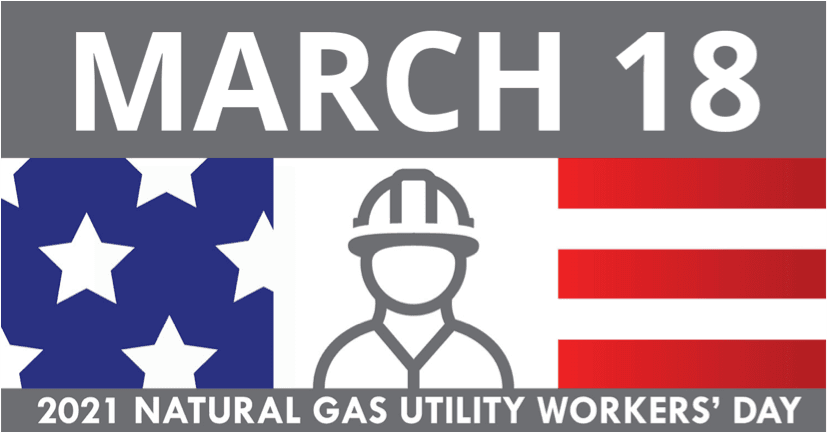 natural_gas_utility_workers_day_2021