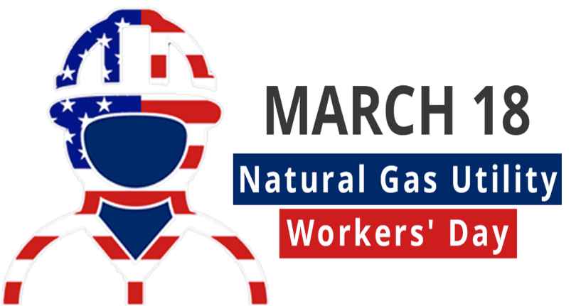 natural_gas_utility_workers_day_2